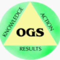 OGS Consulting