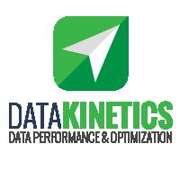 datakinetics logo