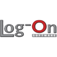 Log-on software logo