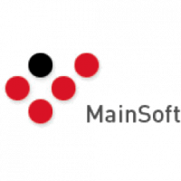 MainSoft