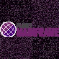 Planet Mainframe logo